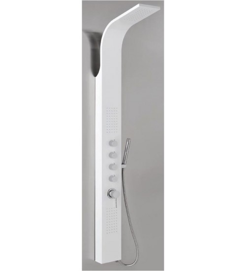 Emejing Colonna Doccia Prezzi Contemporary - Home Design Ideas ...