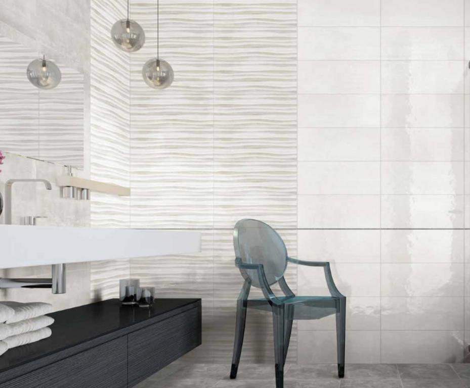 Piastrelle gres porcellanato la fenice classica pavimenti interni