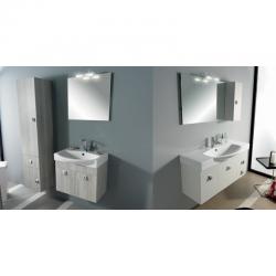 Gran Tour Bagno - Decorating Interior Design - govinda.us