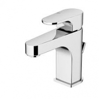 Miscelatore lavabo Homix 1000