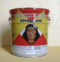 Lavabile Idropaint