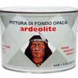 Ardeolite