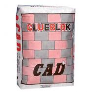 Glueblock
