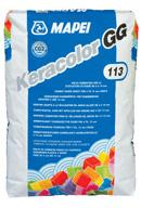 Keracolor GG