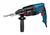 martelli perforatori GBH 2-26 DRE
